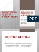 DINAMICA PRESENTACION.pptx