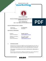 Silabo Cuervo - EMarketing - PAE TIAM 14-1 (2)