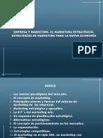 ESTRATEGIAS DE MARKETING PARA LA NUEVA ECONOMIA.ppt