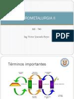 Hidrometalurgia SX 16042015