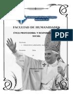 Benedicto XVI.docx