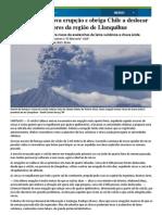 Texto sobre eventos geológicos.2015.pdf