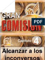 Capitulo 4