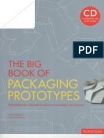 The Big Book of Packaging Prototypes