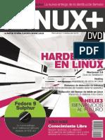 Hardening Linux12 2008