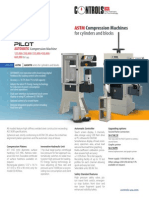 astm_compression_machines.pdf