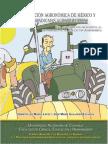 Educación Agronómica Paradigmas Agropecuarios