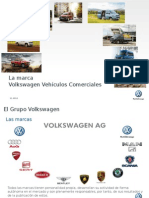 01_La Marca Volkswagen Vehículos Comerciales (1)