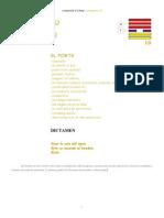 hexagrama10.pdf