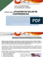 ebola_sala-actualizacion_06-11-2014.pdf
