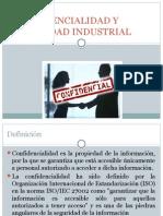 Curso_ConfidencialPropiedadIndustrial