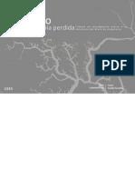 El estero y la utopía perdida.pdf