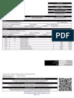 PDF513