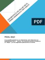 Diagnostico_de_fallas_en_el_freno_hidráulico_tipo_disco[1].pptx