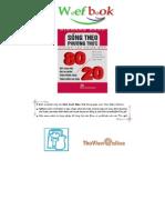 song-theo-phuong-thuc-80-20.pdf