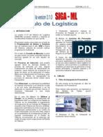 Manual de Cambio v 3.1.0
