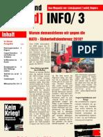 Linksjugend [solid] INFO 3