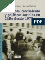 Cap 8 Memoria Sist Salu Chile