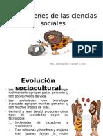Los orígenes de las ciencias sociales.pptx