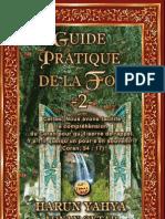 Guide Pratique de La Foi 2