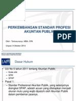 2.SPAP-9Okt2014
