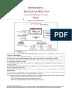 pedagogia-afectiva-ponencia-miguel-de-zubiria-samper.doc