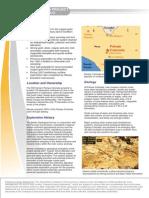 ALTURAS_Pampa_Colorada_Feb2009.pdf