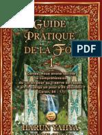 Guide Pratique de La Foi 1