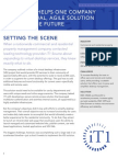 fy16-emccor-8740 - emc-it1source case study-v2
