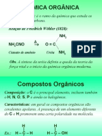 quimica_organica.ppt