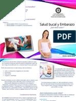 DÍPTICO EMBARAZADA PDF.pdf