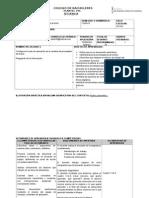 Secuencia Didáctica Edgar Trejo - Elaboración de Documentos Electrónicos