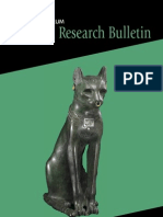 The British Museum - Technical Research Bulletin, 2008 vol2, Philip J Fletcher.pdf