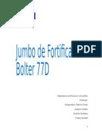 Bolter 77d