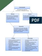 Ciencias Sociales, Psicológicas y Humanísticas Aplicadas en el Proceso de la Enseñanza y Docencia en Enfermería
