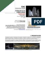Formato Asignatura Eau 1501 Estructuras de Alta Complejidad_a f Perez_mod Fechas Eau (1)