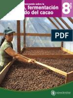 R-MT-guia8-Cosecha, fermentacion y secado de cacao.pdf