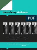 Hans-Georg Gadamer.pptx