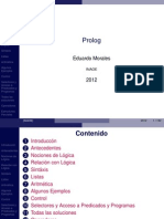Logica_Prolog