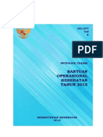 PROPOSAL_BOK-TAHUN-2016.doc