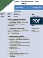 contoh format rph dsv kssr.pdf