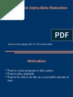 MinimaxPresentation.pdf