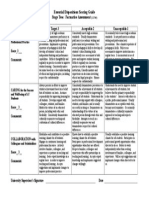 essential dispositions stage two formative assessment 1 26 06 doc-3
