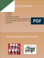 Apuntes Cursos Ventosas 2014 (1)