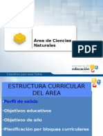 presentacincienciasnaturales-130501102311-phpapp01
