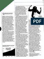 Bloomberg Busineesweek 7 Juni 2012 Judul 6