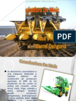 curso-cosechadora-maiz-maquinaria-agricola.pdf