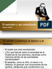 Ortega y Gasst.ppt