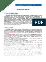 Formatos2D.pdf