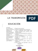 La transmisión.pptx